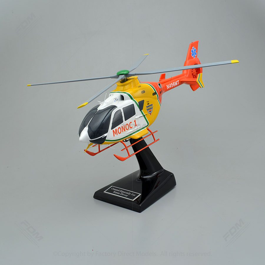 Aircraft Helicopter Models for sale