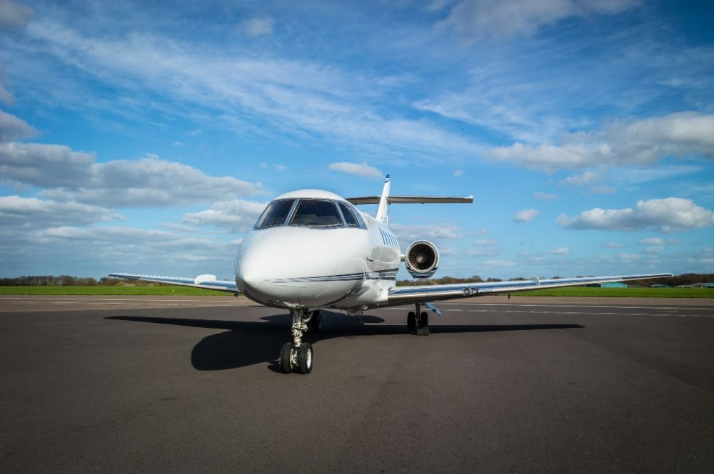 1985 Hawker 800B for Sale (4)