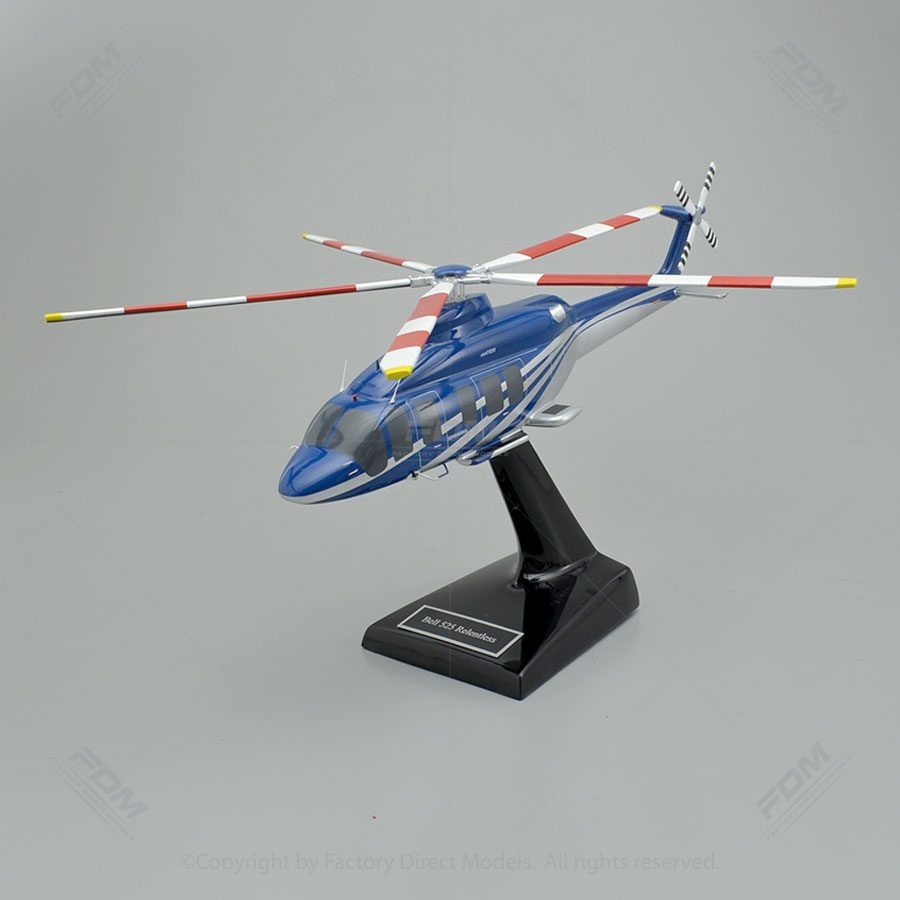 Model Bell Helicopters for sale