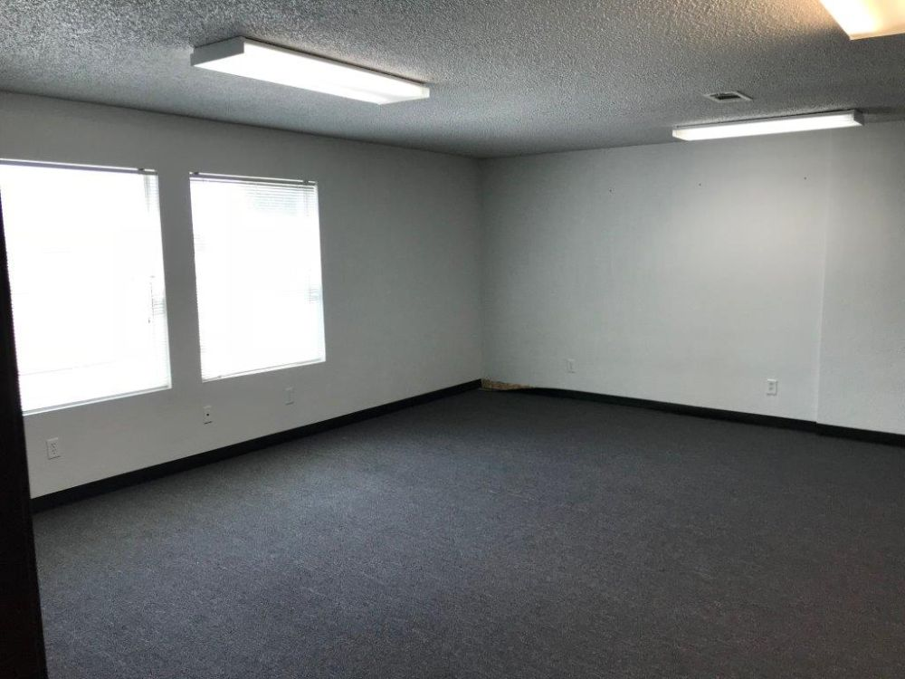 Executive Office Space for Lease Arlington Municipal Airport (KGKY) 7