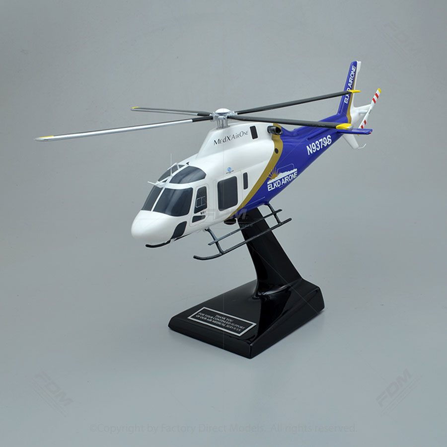 Model Helicopters for sale