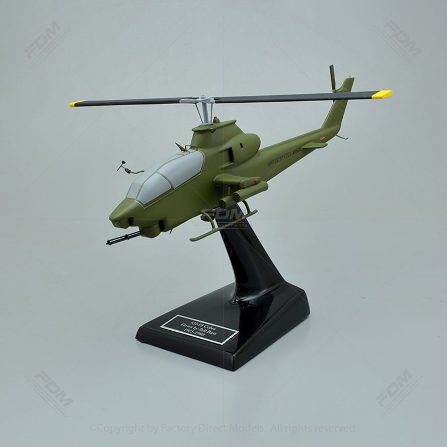 Model military Helicopters for sale