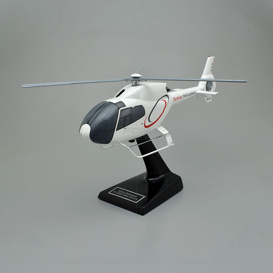 Model Eurocopter Helicopters for sale