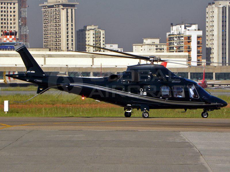 Agusta A109S Grand 6