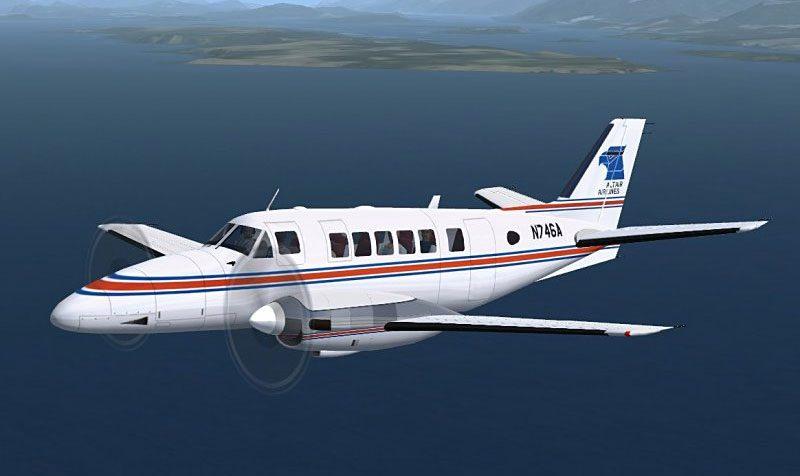 Beechcraft 99 Propellers for Sale