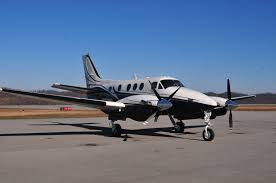Beechcraft King Air C99 Propellers for Sale