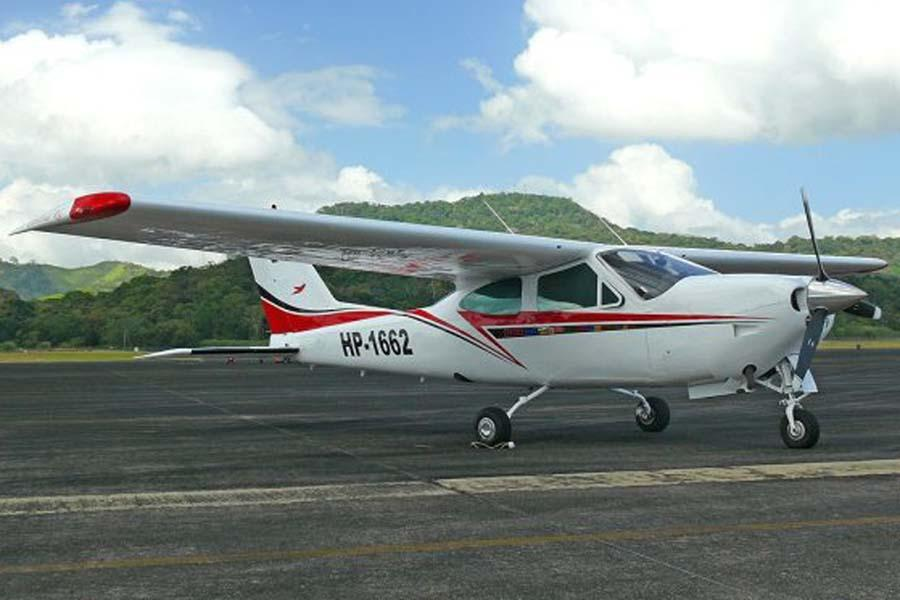 Cessna 177 Cardinal Propellers for Sale