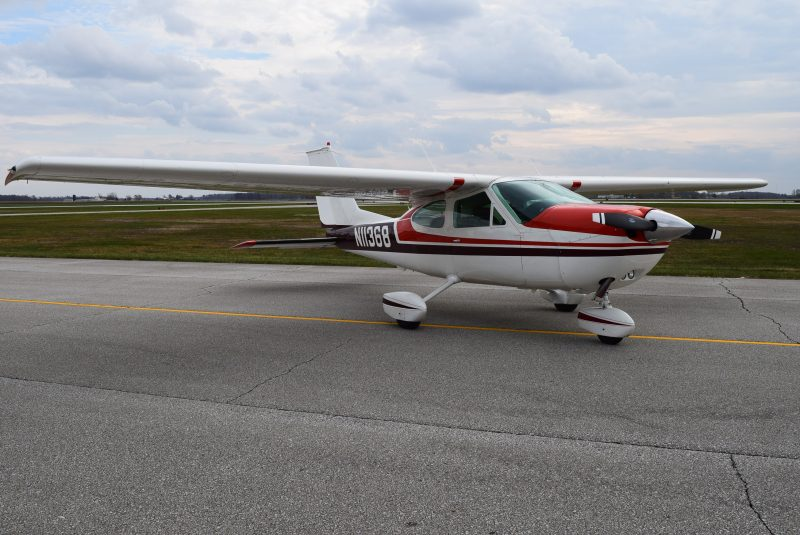Cessna 177B Cardinal Propellers for Sale