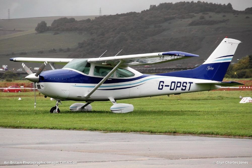 Cessna 182R Propellers for Sale