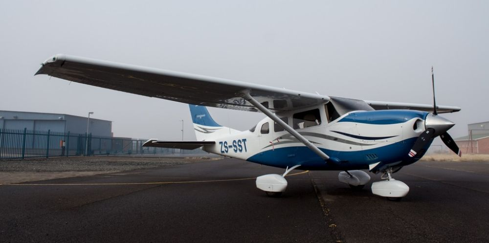 Cessna 206 Propellers for Sale