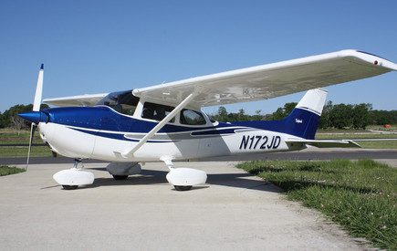 Cessna 210B Propellers for Sale
