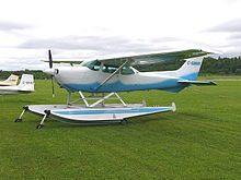 Cessna HawkXP-amphibious Propellers for Sale