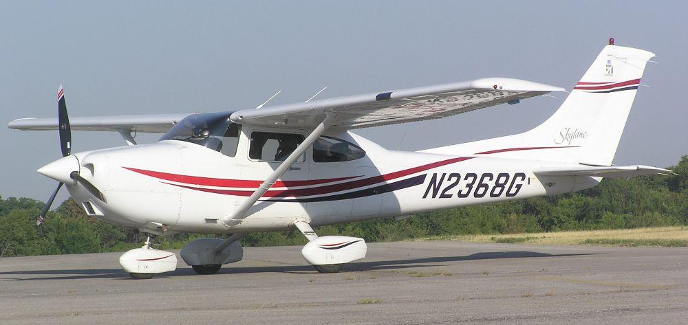Cessna-Skylane-182S-Propellers-for-Sale
