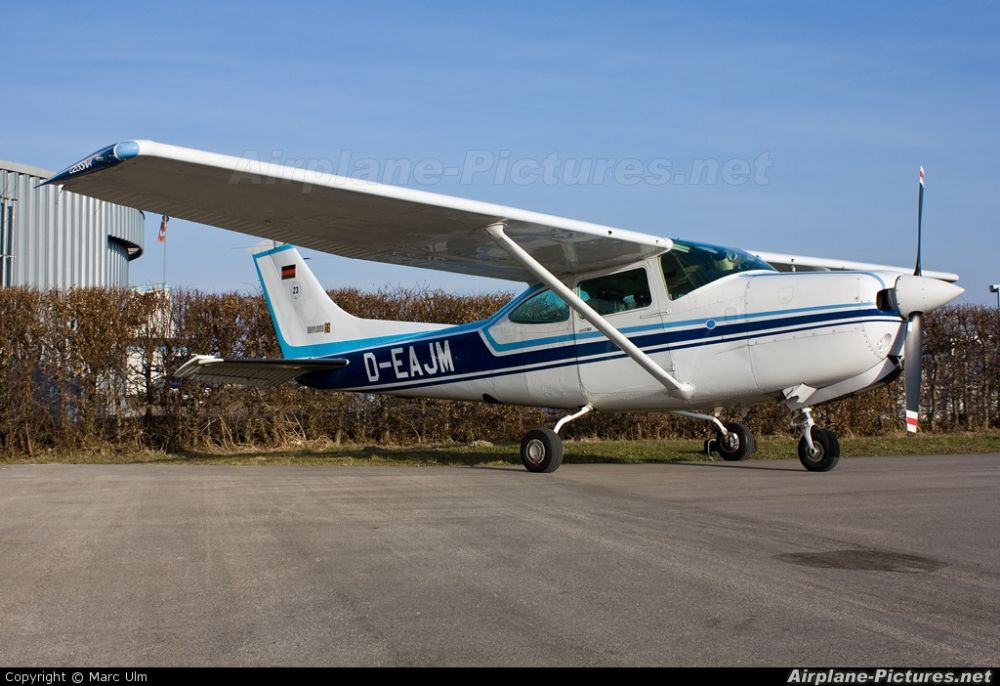 Cessna Skylane RG182 Propellers for Sale
