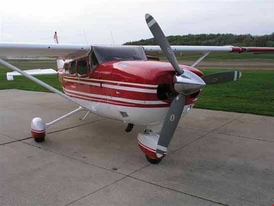 Cessna T207 Propellers for Sale