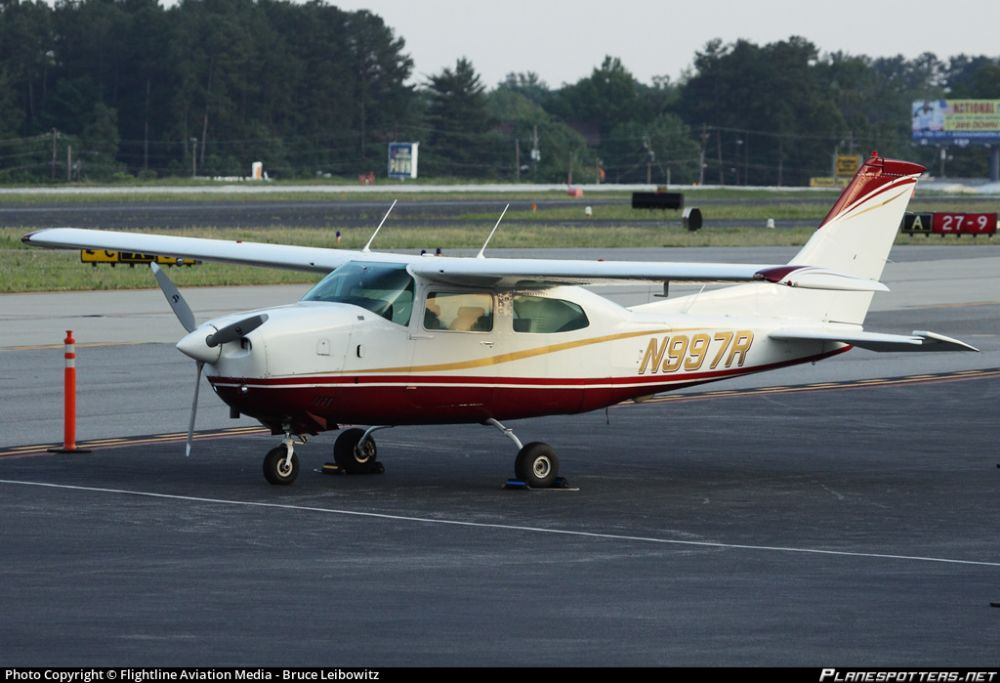 Cessna T210L Propellers for Sale
