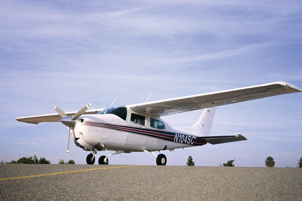 Cessna T210M Propellers for Sale