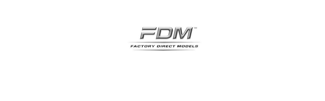 Facoty Direct Models