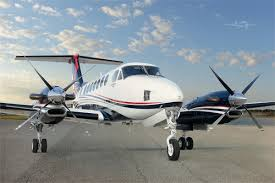 King Air 300 Propellers for Sale