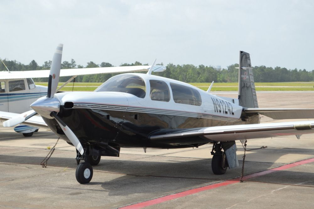 Mooney M20R Ovation B Propellers for Sale