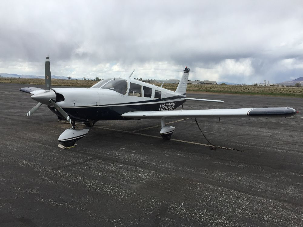 Piper Cherokee Six 3 blade Propellers for Sale