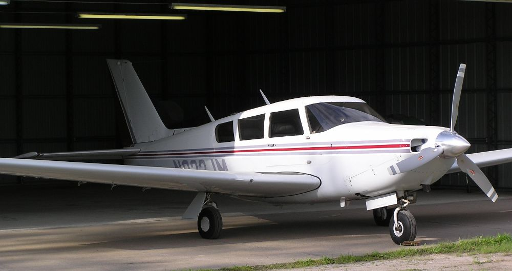 COMANCHE 260, 260B Propellers for Sale
