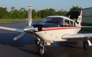 Piper Comanche 260C Propellers for Sale