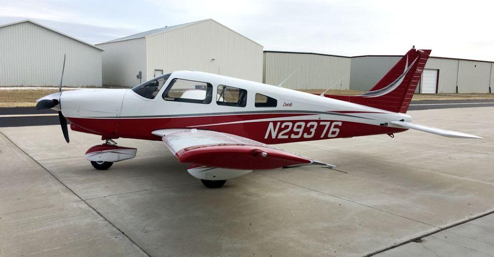 Piper Dakota Propellers for Sale