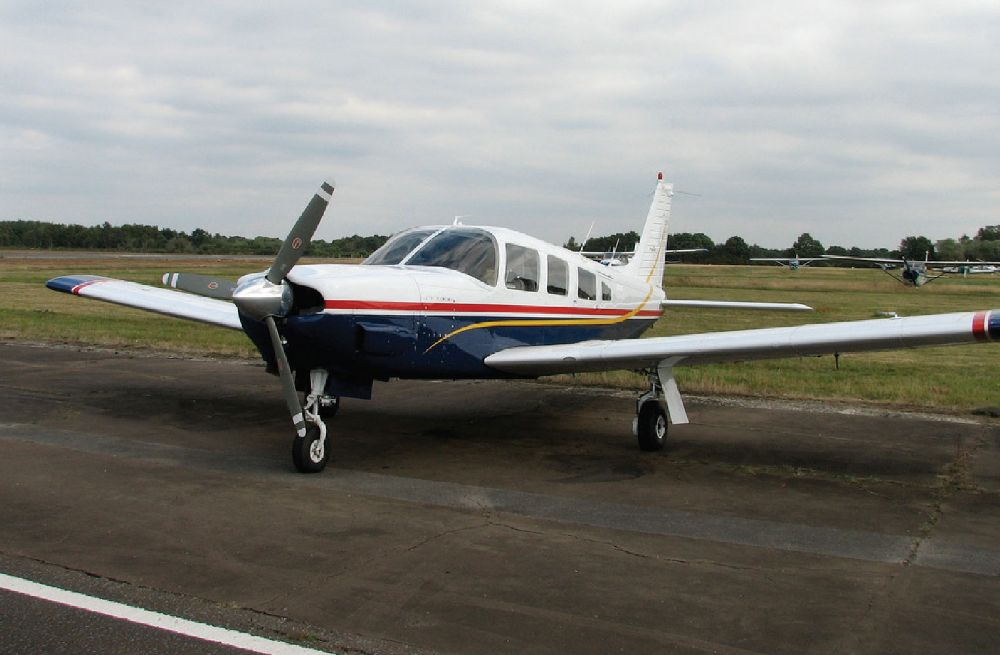 Piper Lance Cherokee Propellers for Sale