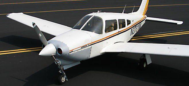 PA-32 w/LoPresti Cowl Mod Propeller for sale