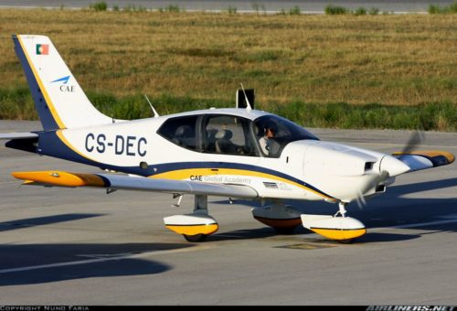 Socata TB-200 Propeller for sale