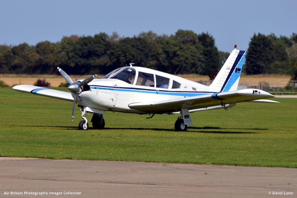 PA-28R-180 Arrow Propeller for sale