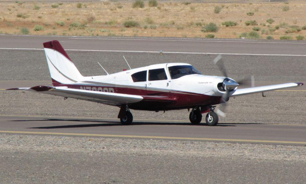 Piper PA-24-250 Comanche Propeller for sale
