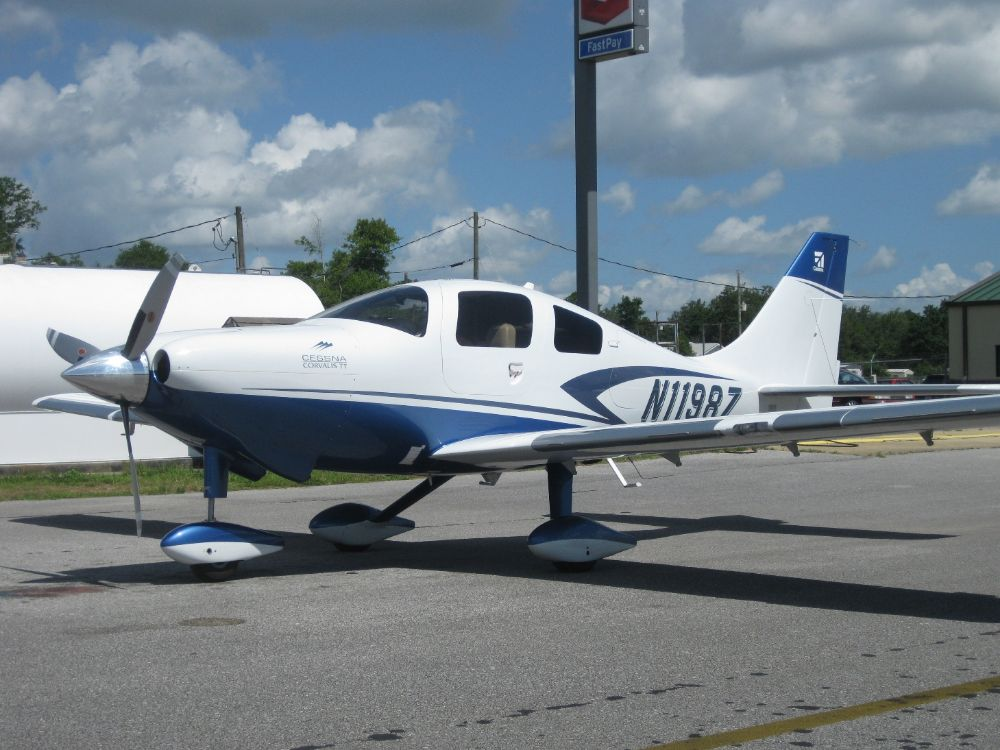Cessna 400 Propellers for sale