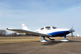Cessna 350 Propellers for sale