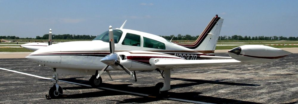 Cessna 300 Propellers for Sale - myAviationHUB | Aircraft for Sale