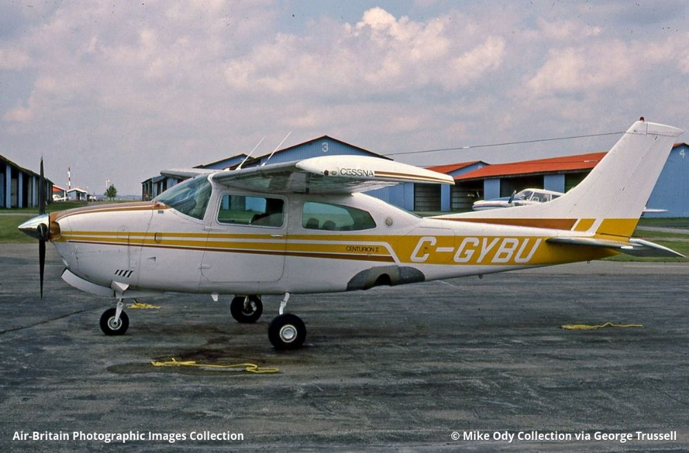 Centurion 210M - R Propellers for sale
