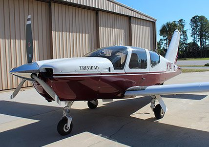 Socata TB20 Propellers for Sale