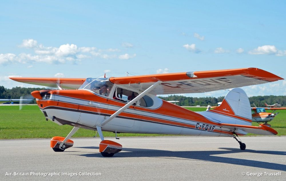 cessna 170a 170b Propellers for Sale