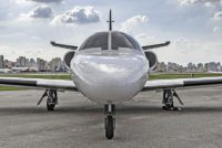2005-Citation-Bravo-Winshield-Global-Aircraft