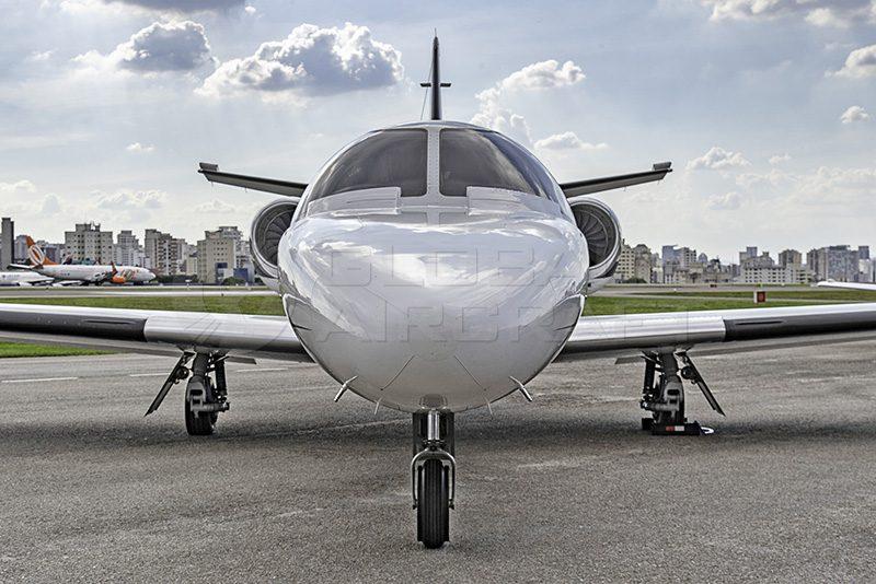 2005-Citation-Bravo-Winshield-Global-Aircraft