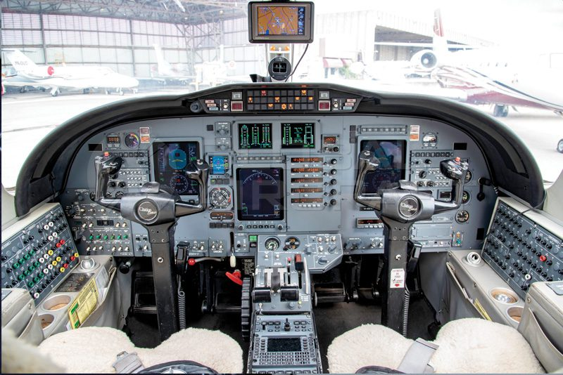 2005-Citation-Bravo-Panel-Global-Aircraft