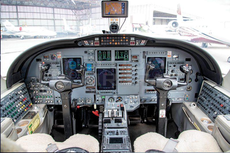 2005-Citation-Bravo-Panel-Global-Aircraft