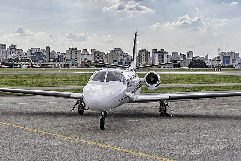 2005-Citation-Bravo-Front-Global-Aircraft