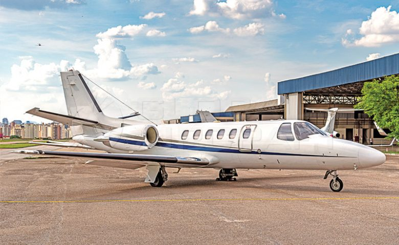 2005-Citation-Bravo-For-Sale-Global-Aircraft-780x480