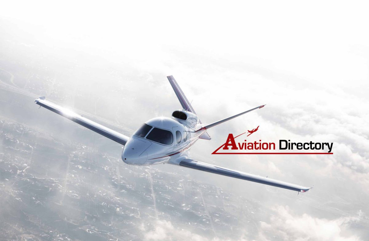 Light Sport Aircraft Manufacturers - myAviationHUB | Aircraft for