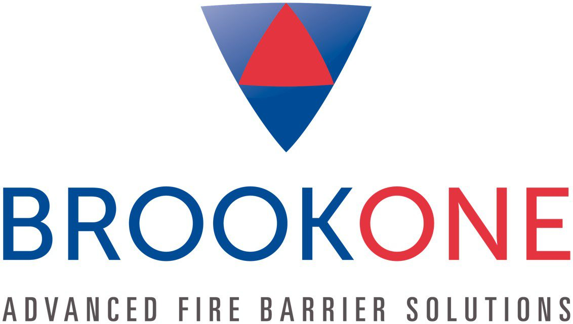 Brook-One-Logo