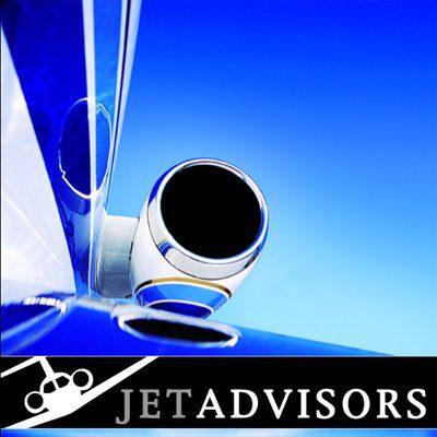 Jet-Advisors