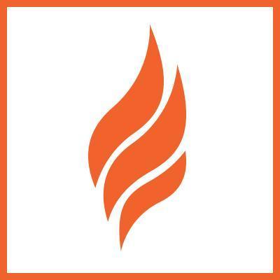 Logos-Thermalspray