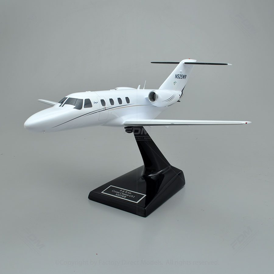Model Jets for sale